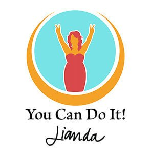 You can do it- signature