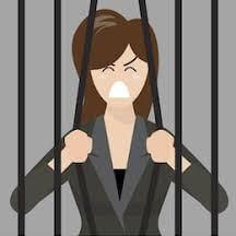 diet prison